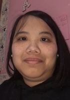 A photo of Jennifer, a Mandarin Chinese tutor in Long Island City, NY