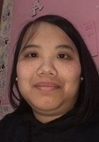Milwaukee, WI Mandarin Chinese tutor Jennifer