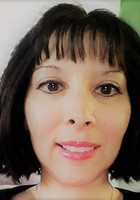 A photo of Nancy, a ISEE tutor in North Las Vegas, NV