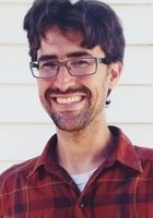 A photo of Eli, a ACT Math tutor in Tigard, OR