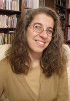 A photo of Beth, a Spanish tutor in New Braunfels, TX
