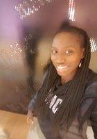 A photo of Maleka, a Essay Editing tutor in Gwinnett County, GA