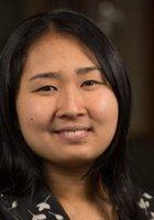 A photo of Roseanna, a SSAT tutor in Sun Prairie, WI