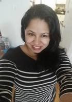A photo of Yasmin, a tutor in Nassau County, NY