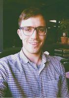 A photo of Phillip, a tutor in Paterson, NJ