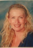 Kelly D. - Top Rated Tutor From Rhode Island College