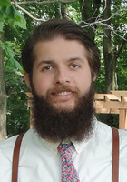 A photo of Jonathan, a History tutor in Prospect, KY