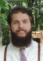 A photo of Jonathan, a SAT tutor in Louisville, KY