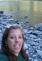Deltona, FL SAT prep tutor Leah