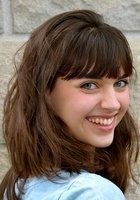 Jillian R. -  Tutor