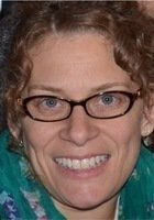 A photo of Susan, a GMAT tutor in Bridgeport, CT
