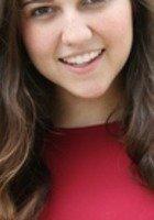 A photo of Tori, a tutor from Stephen F Austin State University