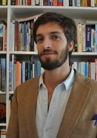A photo of Ivan, a Math tutor in New Brunswick, NJ