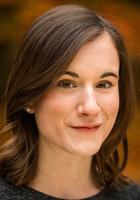 A photo of Esther, a Economics tutor in Philadelphia, PA