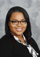 A photo of Stephanie, a tutor from Michigan State University