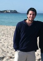 A photo of Christian, a Pre-Algebra tutor in Westminster, CA