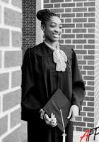 A photo of Brittany, a tutor from West Virginia Wesleyan College