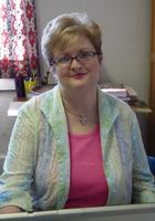 A photo of Annette, a ISEE tutor in Nashville, TN