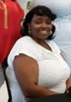 A photo of Shannon, a ISEE tutor in McDonough, GA