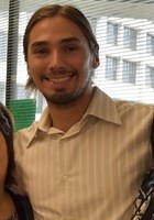 A photo of David, a English tutor in Walnut Creek, CA