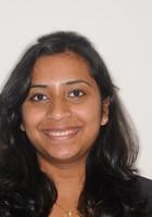 A photo of Helna, a AP Chemistry tutor in Houston, TX