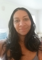 A photo of Crystal, a Accounting tutor in Bowie, MD