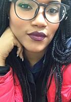 A photo of Ariana, a Math tutor in Crestwood, IL