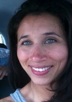 A photo of Paola, a Math tutor in Coral Gables, FL