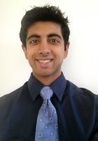 Riverside, CA Graduate Test Prep tutor Assad