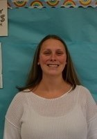 A photo of Kristin , a ISEE tutor in Allentown, PA
