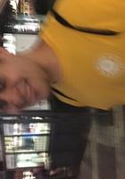 A photo of Rajan, a Math tutor in Westwood, CA
