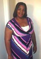 A photo of Twaina, a Math tutor in Doraville, GA