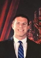 A photo of Steven, a tutor from University of California-Santa Barbara