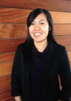 A photo of Diana, a tutor from University of California-San Diego