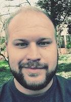 A photo of Samuel, a SAT Reading tutor in Cornelius, NC