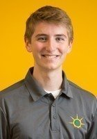 A photo of Will, a tutor from Missouri University of Science and Technology