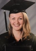 A photo of Constanze, a tutor from Central Methodist University-College of Graduate Extended Studies