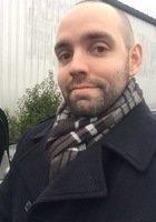 A photo of Matthew, a tutor from University of Missouri