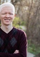 A photo of Matthew, a Science tutor in Council Bluffs, NE