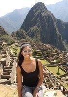 Jasmin M. - Top Rated Spanish, Physics and Algebra Tutor