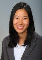 New York ACT Math tutor Anna