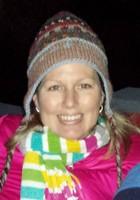 A photo of Rachael, a Math tutor in Tenney-Lapham, WI