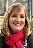 A photo of Jennifer, a tutor from Texas A & M University-Commerce