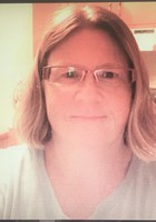 A photo of Cindy, a Math tutor in Warrensburg, MO