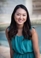 A photo of Tiffany, a English tutor in North Dakota