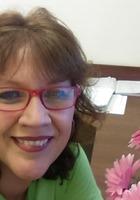A photo of Sylvana, a tutor from Miami Dade College