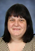 A photo of Nora, a tutor from Franciscan University of Steubenville