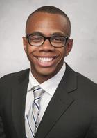 A photo of Darryl, a Pre-Algebra tutor in Bartlett, IL
