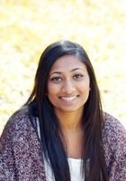 Pooja P. - top rated tutor
