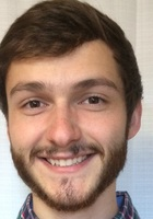 A photo of Nik, a AP Chemistry tutor in Durham County, NC